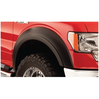 ACCESS | LiteRider - Soft Roll-Up Tonneau Cover -  Jeep 2020-2020