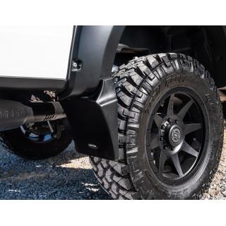"""BBK Performance   Headers - Shorty Tube Chrome 1-3/4"""" - Mustang GT / Boss 302"""