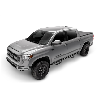COBB | STAGE 1 POWER PACKAGE - GTI ( MK7-7.5 ) / GLI ( A7 ) / A3 ( 8V )
