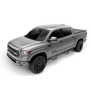 """BBK Performance   Headers - Shorty Tube Chrome 1-5/8"""" - Mustang V6 05-10"""