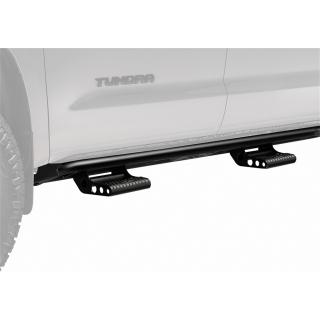 BBK Performance   Headers - Shorty Tube Ceramic 1-3/4 IN -
