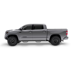 "BBK Performance | Headers - Shorty Tube Chrome 1-1/2"" - Jeep 91-99"