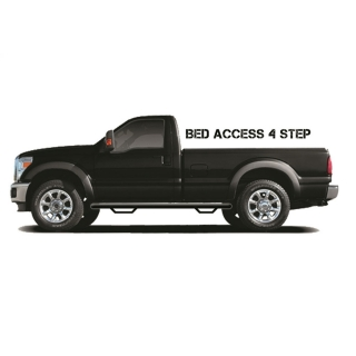 BBK Performance | 70MM Throttle Body -