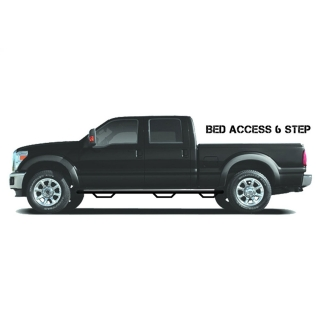Borla | Axle-Back Exhaust S-Type - Corvette C7 Z06 / Grand Sport 2015-2019