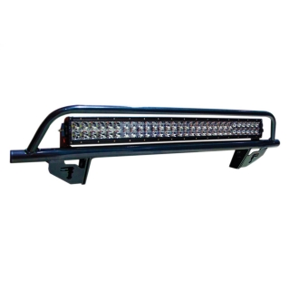 Borla | Axle-Back Exhaust S-Type - Camaro SS 6.2L 2016-2021