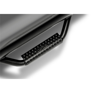 Borla | Axle-Back Exhaust S-Type - Camaro V6 3.6L 2016-2020