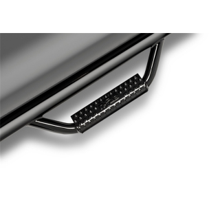 Retrax | PowertraxPRO XR Tonneau Cover - Toyota Tacoma 16-20
