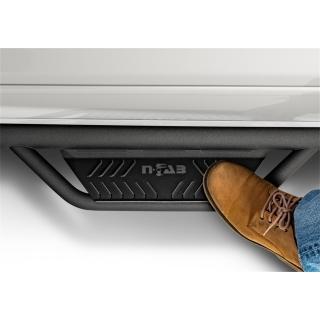 CSF | High Performance Radiator - Boxster / Cayman / 911 (Center radiator) 05-11