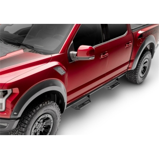 ROUSH | Performance Pac Level 1 - F150 5L 18-20