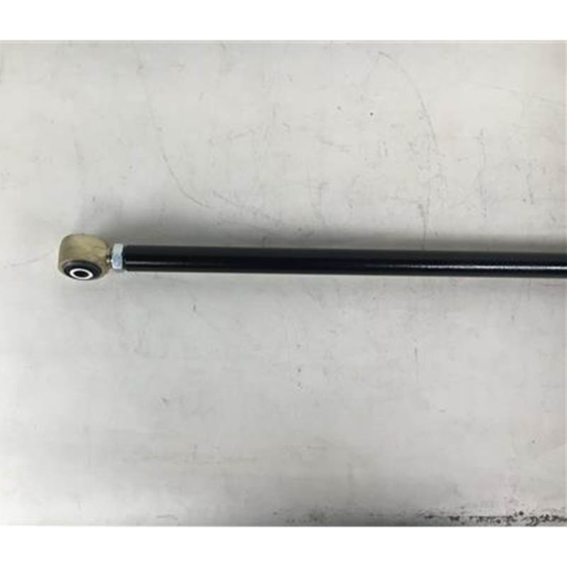 AEM | WATER / METHANOL INJECTION KIT V3 - 1.15 GALLON