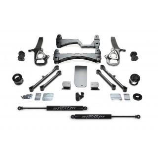 H&R | Sport Spring - CLA 250 4MATIC Coupe / A220 4MATIC Sedan 19-21