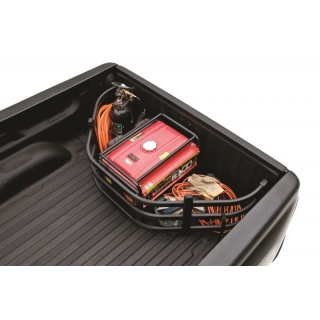 WeatherTech | Cargo / Trunk Liner - Chevrolet Trailblazer 2021