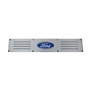 MagnaFlow | DPF Filter-Back Exhaust - Sierra 2500-3500 HD / Silverado 2500-3500 HD Diesel 2014