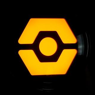 AEM | Short Ram Intake System - Civic LX / DX 2001-2005