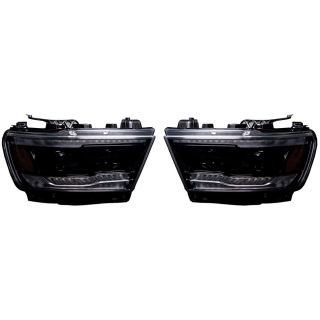 MBRP | Installer Series AL Cat-Back - FJ Cruiser 4.0L 2007-2014