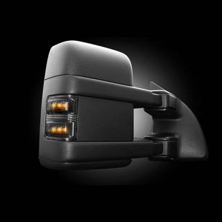 Airaid | Performance Cold Air CAD Intake System - Nissan 2005-2019