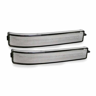 Airaid | Performance Cold Air CAD Intake System - Nissan / Infiniti 04-15