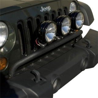 MBRP | Installer Series AL Filter-Back - RAM 2500/3500 6.7L, 2010-2012