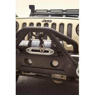 K&N | Aircharger Performance Air Intake System - Chevrolet / Cadillac 17-20