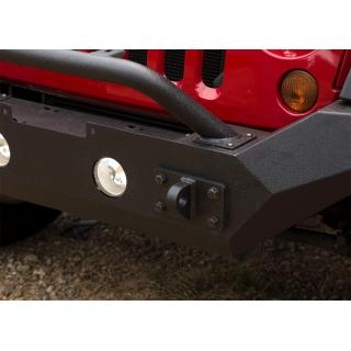 Eibach | PRO-LIFT-KIT Performance Springs Avant - F-150 V6 3.5L 2WD 15-20