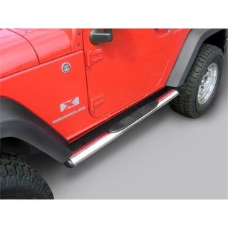 Eibach   PRO-LIFT-KIT Performance Springs Front - Toyota Tundra RWD 00-06