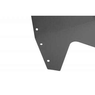 K&N | Performance Air Intake System - Volkswagen / Audi 2.0L 12-19