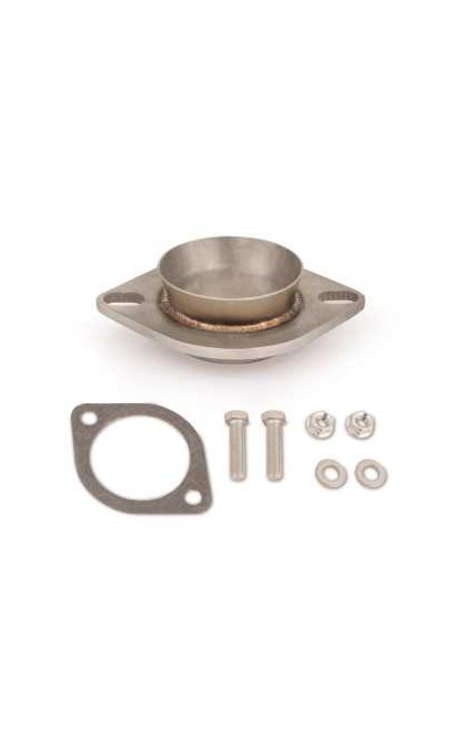 Gaskets and Accessories